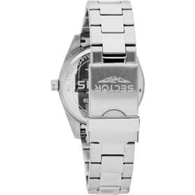 SECTOR 245 WATCH - R3273786005