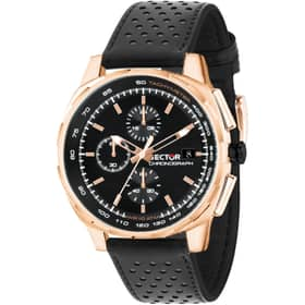 SECTOR 890 WATCH - R3271803002
