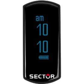 RELOJ SECTOR SECTOR FIT - R3251569001