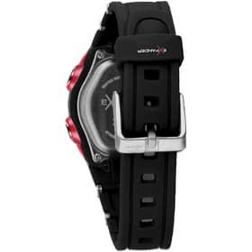 SECTOR EX-13 WATCH - R3251510002