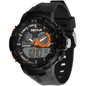 SECTOR EX-47 WATCH - R3251508004