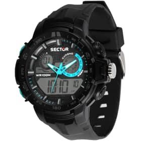 SECTOR EX-47 WATCH - R3251508003