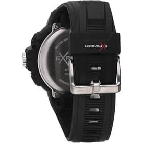 MONTRE SECTOR EX-47 - R3251508003
