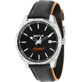 SECTOR 890 WATCH - R3251503002