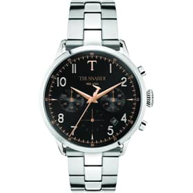 MONTRE TRUSSARDI T-EVOLUTION - R2453123006