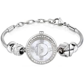 MORELLATO DROPS WATCH - R0153122589