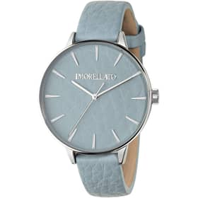 MORELLATO NINFA WATCH - R0151141515