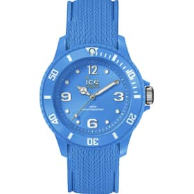 OROLOGIO ICE-WATCH ICE SIXTY NINE - 014234