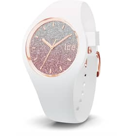 OROLOGIO ICE-WATCH ICE LO - 013431