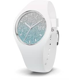 OROLOGIO ICE-WATCH ICE LO - 013429