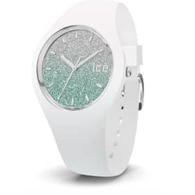 OROLOGIO ICE-WATCH ICE LO - 013426