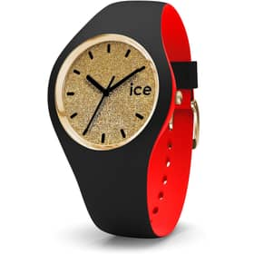 OROLOGIO ICE-WATCH ICE LOULOU - 007238