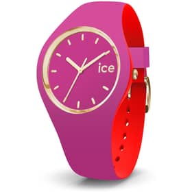 OROLOGIO ICE-WATCH ICE LOULOU - 007233
