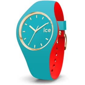 OROLOGIO ICE-WATCH ICE LOULOU - 007232