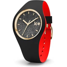 OROLOGIO ICE-WATCH ICE LOULOU - 007227
