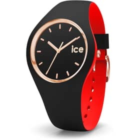 OROLOGIO ICE-WATCH ICE LOULOU - 007226