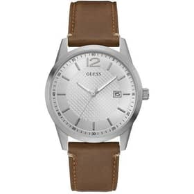 MONTRE GUESS PERRY - W1186G1