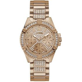 OROLOGIO GUESS LADY FRONTIER - W1156L3
