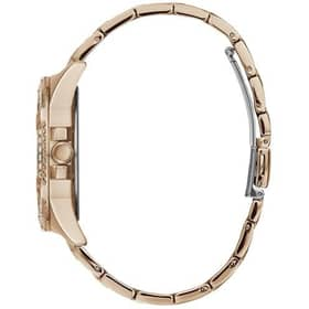 GUESS LADY FRONTIER WATCH - W1156L3