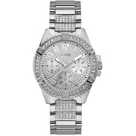OROLOGIO GUESS LADY FRONTIER - W1156L1