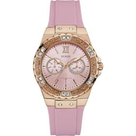 GUESS LIMELIGHT WATCH - W1053L3