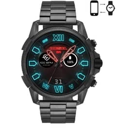 RELOJ DIESEL FULL GUARD 2.5 - DZT2011