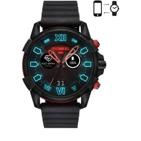 RELOJ DIESEL FULL GUARD 2.5 - DZT2010