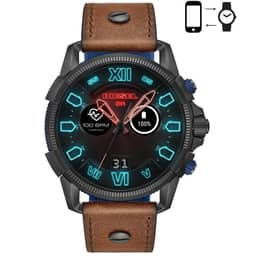 RELOJ DIESEL FULL GUARD 2.5 - DZT2009