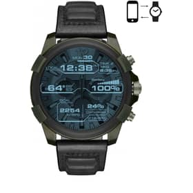 OROLOGIO DIESEL FULL GUARD - DZT2003