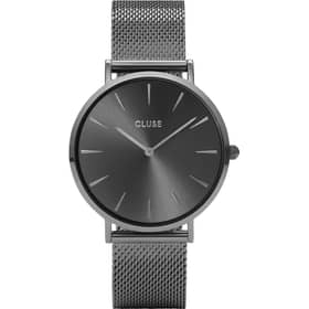 CLUSE LA BOHEME WATCH - CL18121