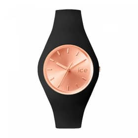 OROLOGIO ICE-WATCH ICE CHIC - 001398