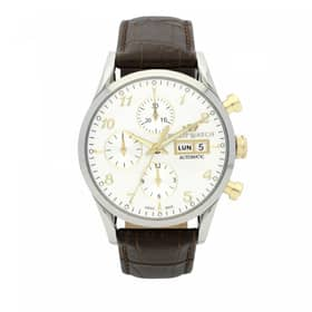 PHILIP WATCH SUNRAY WATCH - R8241908002