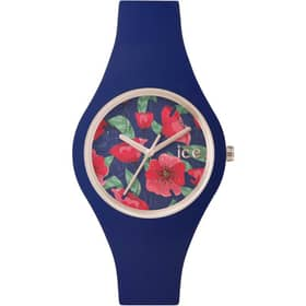 OROLOGIO ICE-WATCH ICE FLOWER - 1440