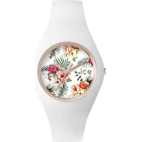 OROLOGIO ICE-WATCH ICE FLOWER - 001295