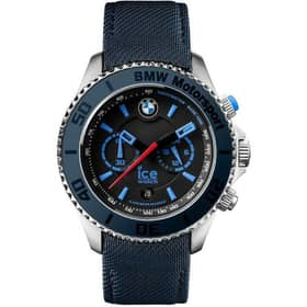 OROLOGIO ICE-WATCH BMW MOTORSPORT - 001131