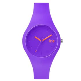 OROLOGIO ICE-WATCH ICE - 1146