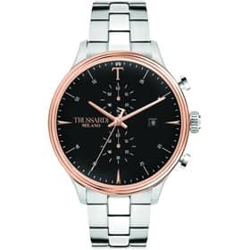 TRUSSARDI T-COMPLICITY WATCH - R2473630002