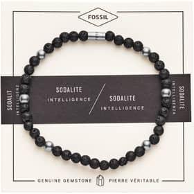 FOSSIL VINTAGE CASUAL BRACELET - JF02833040