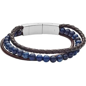 BRACCIALE FOSSIL VINTAGE CASUAL - JF02885040