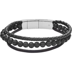 BRACCIALE FOSSIL VINTAGE CASUAL - JF02886040