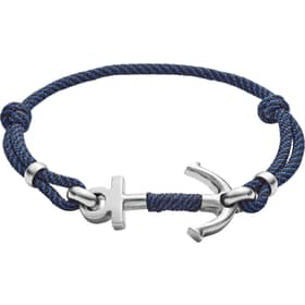 PULSERA FOSSIL VINTAGE CASUAL - JF02932040