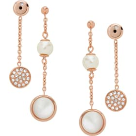 FOSSIL CLASSICS EARRINGS - JF02958791
