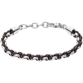 PULSERA FOSSIL VINTAGE CASUAL - JF02936040