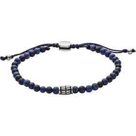 PULSERA FOSSIL VINTAGE CASUAL - JF02888040