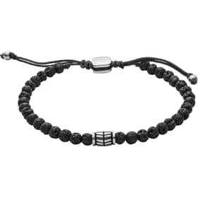 PULSERA FOSSIL VINTAGE CASUAL - JF02887040
