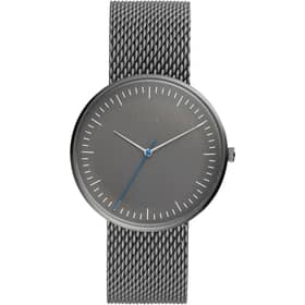 FOSSIL THE ESSENTIALIST WATCH - FS5470
