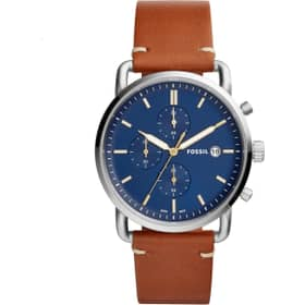 MONTRE FOSSIL COMMUTER - FS5401