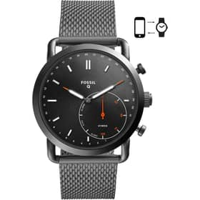 OROLOGIO FOSSIL COMMUTER HYBRID SMARTWATCH - FTW1161