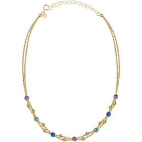 BLUESPIRIT PIANETI NECKLACE - P.13P310000100