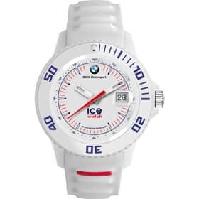 OROLOGIO ICE-WATCH BMW MOTORSPORT - 835